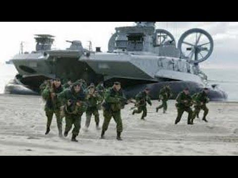 Ukraine War - The positions of Ukrainian troops on the frontline