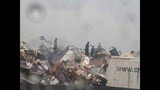 BAHAMAS MYLES MUNROE Dead | Caribbean  PLANE CRASHES in 11 dys 11 Dead Tl See DESCRIPTION