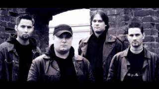 Watch Ablaze In Hatred Closure Of Life video