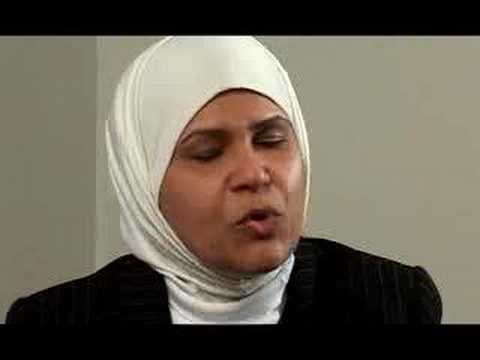 Iraq Women Speak Out (Excerpt)