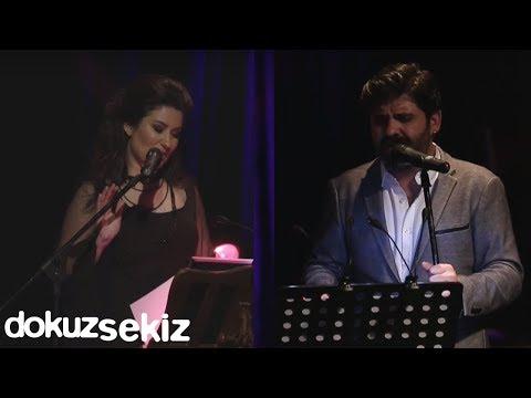 İclal Aydın - Yara / El Çek Tabip El Çek (feat. Ender Balkır) (Konser Video)