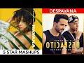 Havana vs. Despacito (Mashup) Camila Cabello, Luis Fonsi, Daddy Yankee