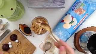 Как приготовить кофе-глясе. Рецепт «Коровки из Кореновки»