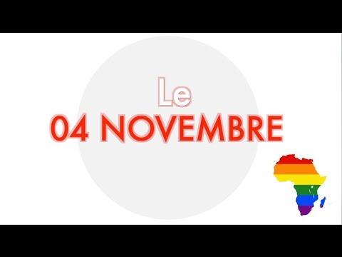REPLAY - Sports A la Une du 31 Octobre 2016 - Présentation: Mame Fatou Ndoye