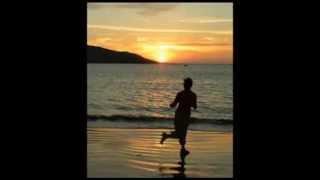 Watch Melissa Etheridge I Run For Life video
