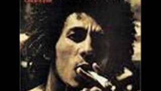 Watch Bob Marley Slave Driver video