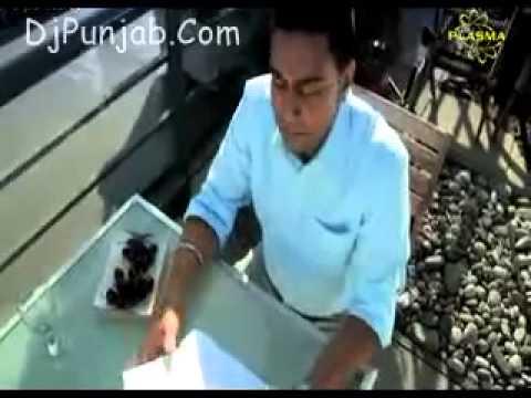 Edan Chete Kareen   Kamal Heer   Djpunjab Com video
