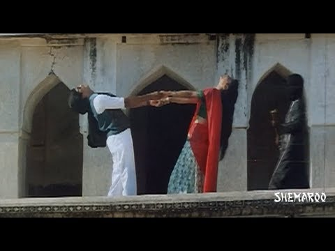 Madhumati Telugu Movie – Part 13 – Prasanna, Madhumati. Photo,Image,Pics