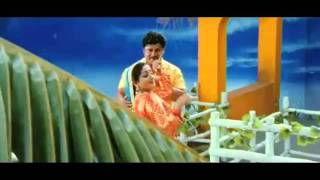 Vellaripravinte Changathi - Vellaripravinte Changathi Malayalam Movie Song   Pathinezhinte  HD  ~ Dileep   Kavya   YouTube