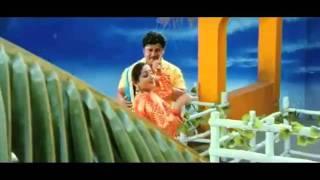 Vellaripravinte Changathi - Vellaripravinte Changathi Malayalam Movie Song   Pathinezhinte  HD  ~ Dileep   Kavya   YouTube