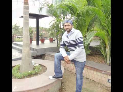 Very Heart Broken***new Punjabi Hit Sad Song 2012****gurminder Guri video