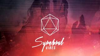 ODESZA (Feat. Shy Girls) - All We Need