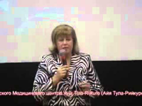 video-nasha-rasha-taganrog-seksopatolog