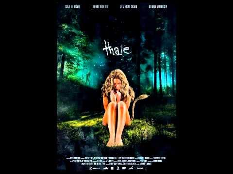 Thale (Soundtrack) - Trailer Track [BONUS]