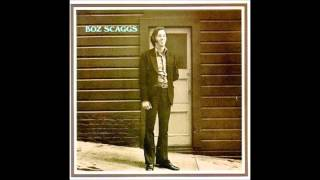 Watch Boz Scaggs Ill Be Long Gone video