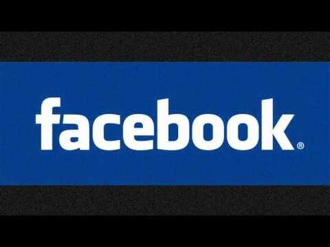 Chino Y Nacho - El Facebook
