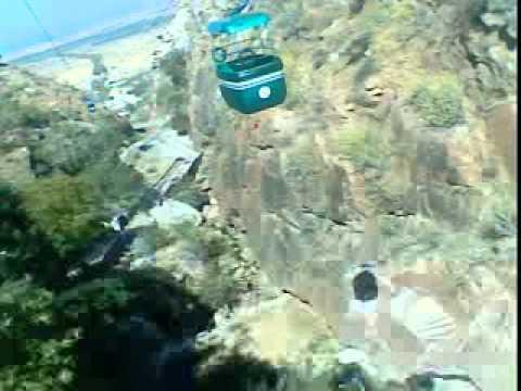 Sundha Mata Mount (jalore) video