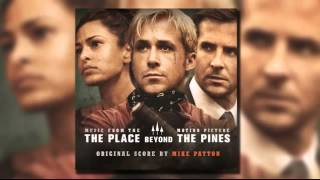 The Place Beyond the Pines Soundtrack - The Snow Angel - Remasterizado HD
