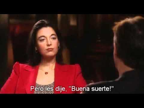 Paul McCartney - wingspan  parte 4 en español