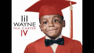 Mirror On The Wall - Lil Wayne feat. Bruno Mars - (Rainy Mood) with Lyrics!