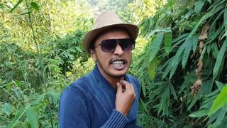 man vs wild bangla verson