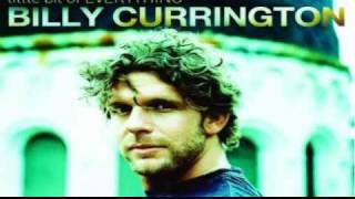 Billy Currington- People are crazy with lyrics