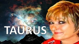 TAURUS May Horoscope 2017 Astrology - $$$ Advantages - Mars Powering you Up!