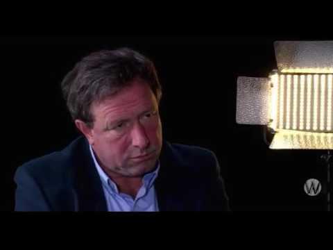 Hans Hillen over de val van kabinet Rutte 1 en de prutlucht van het cordon sanitaire rond de PVV