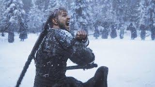 Легенда о Коловрате - Финальный трейлер (HD)