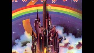 Watch Rainbow The Temple Of The King video