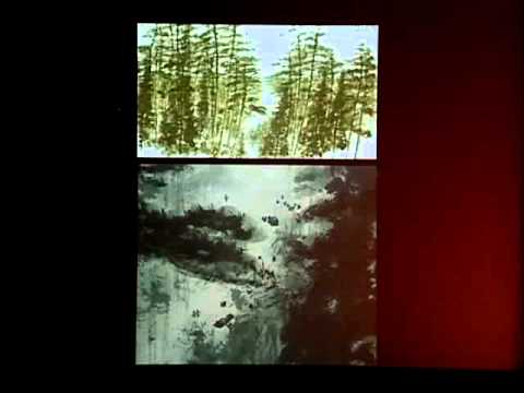 0 Chinese Art in an Age of Revolution: Fu Baoshi (1904  1965)