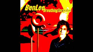 Watch Ben Lee Nothing Much Happens video