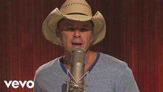 Download Lagu Kenny Chesney - Somewhere With You (Walmart Soundcheck) Gratis STAFABAND
