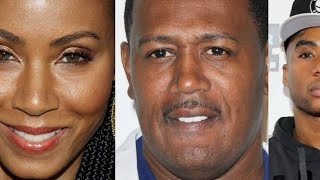 Master P and Jada Pinkett REACT CANCEL R Kelly along with MOST people INDUSTRY REACTS
