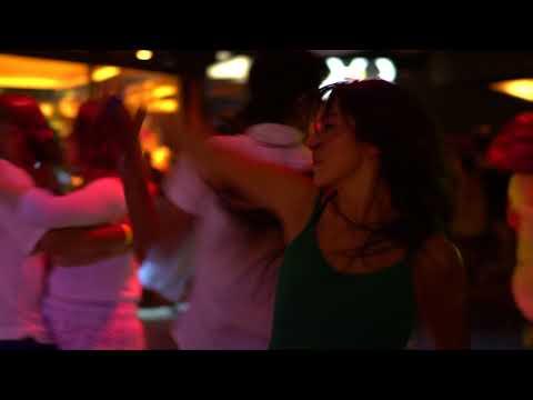 MAH00952 BDA2018 Social Dances TBT ~ video by Zouk Soul