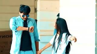 Maafkanlah   Reza RE Official Video Klip Paling Bikin Baper.mp4