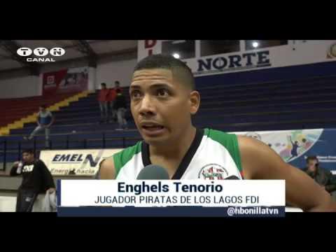 Piratas sumó la cuarta victoria ante Emelec (Noticias Ecuador)