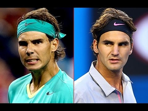 Roger Federer replaces Rafael Nadal in Indian Aces IPTL team