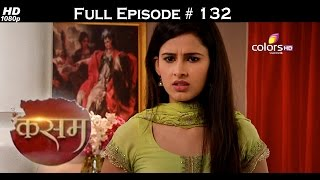 Kasam - 5th September 2016 - कसम - Full Episode (HD)