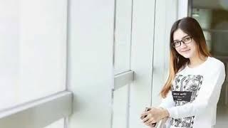 Lagu ombak segoro (sayank 2) by nella karisma