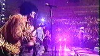 Watch N Sync Jackson 5 Medley video