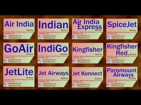 Flights, Air Tickets Bookings. Travel Site. 02 (www.StarYatra.org™ Official Site.) - StarYatra.org