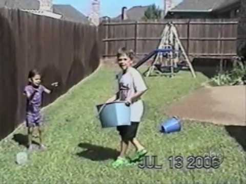 America's Funniest Home Videos Part 99 (NEW!)