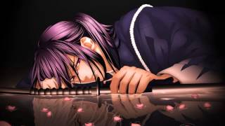 Best Anime Mix Music Relaxation For Sleeping