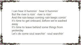Watch Glenn Frey Soul Searchin video