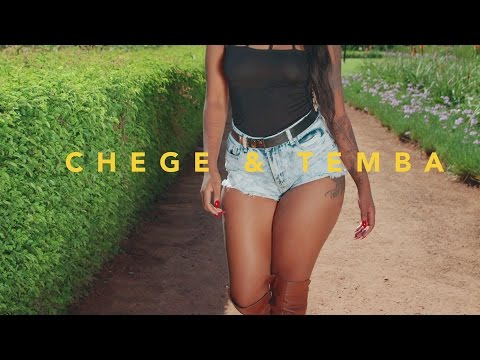 Chege & Mh Temba Ft Dj Mapholisa - Kaunyaka (Official Video)