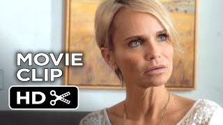 The Boy Next Door Movie CLIP - Pictures (2015) - Jennifer Lopez, Kristin Chenoweth Thriller HD