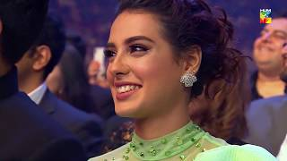 Best Moments | Grand Opening Of Kashmir HUM Awards | Ali Rehman Khan And Mikaal Zulfikaar | HUM TV