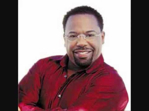 Kurt Carr - For Every Mountain Music Videos