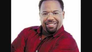 Watch Kurt Carr For Every Mountain video